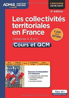 Disponible à la BU http://penelope.upmf-grenoble.fr/cgi-bin/abnetclop?TITN=940249
