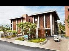 Rest Detail Hotel - http://thailand-mega.com/rest-detail-hotel/