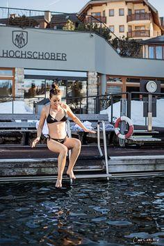 Hotel Hochschober_3229 Bikinis, Swimwear, Travel Report, Travel, Bathing Suits, Swimsuits, Bikini, Swimsuit, Bikini Swimsuit