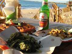 Bali travel tips, cost of food and activities. Very interesting read