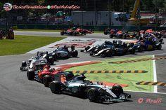 La Fórmula 1 planea una reducción de coste de motores y una prohibición de uso de túnel de viento  #F1 #Formula1 #SingaporeGP