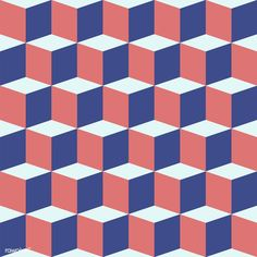 Seamless pattern of various lines and zigzags | premium image by rawpixel.com