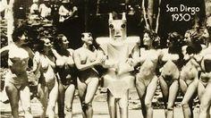 Vintage Geek Culture : Photo