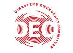 El Comité de Emergencia para Desastres, Disasters Emergency Committee (DEC) se creó en Reino Unido hace más de 45 años para recaudar fondos colectivamente en tiempos de crisis y permitir a las principales cadenas de televisión hacer llamamientos públicos televisados gracias a un grupo de organizaciones benéficas..