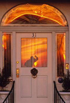 ...♥ Shadoed, East Battery Street, #Charleston, S #CAROLINA