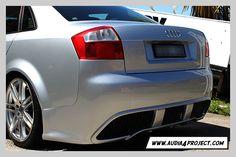 .:: Audi A4 Project ::. Copyright 2014 www.brunocorreia.com Drag Racing, Dirt Track Racing, F1 Racing, Nissan 370z, Audi A5, Lamborghini Gallardo, Maserati, Aston Martin, Mazda