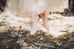 I  want to do Oxfords with my wedding sooooooooo bad !
