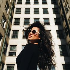 Shay Mitchell (1987) is a Canadian actress, model ...