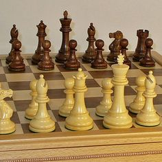 Learn to play chess Game Room Furniture, Teak Outdoor Furniture, Table Games, Toss Pillows, Poker Table, Wood Art, Life List, Chess Sets, Filing