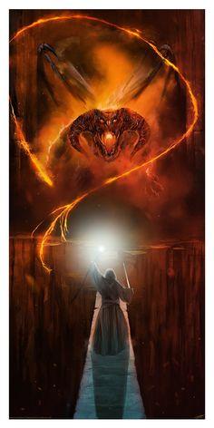 The Lord of the Rings: The Fellowship of the Ring – Der Herr der Ringe: Die Gefährten des Rings – Hobbit Art, O Hobbit, Tatouage Tolkien, Dark Fantasy, Fantasy Art, Lord Of The Rings Tattoo, The Lord Of The Rings, Photographie Portrait Inspiration, Pop Culture Art