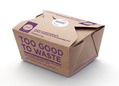Food Waste, Zero Waste, Campaign, Graphics, Graphic Design, Printmaking