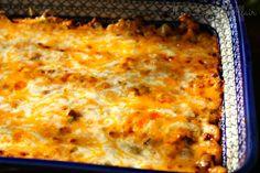 Breakfast-Casserole-with-Soy-Chorizo