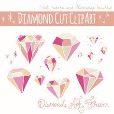 diamond motif inspiration!