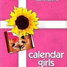Calendar Girls [DVD] [2003]