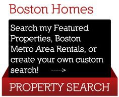 Real Estate Property Search Call to Action Graphic