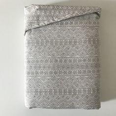 Didymos Coccola Prima Woven Wrap