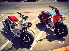 His and hers #ruckus #ruckgirls #giroswhoruck