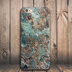 Green Cracked Marble Hard Case Cover for iPhone 4 4s 5 5s 5c SE 6 6s plus iPod #Cover #Shockproof #Skin #Slim #Protector #Protective #Luxury #Phone #case #cover #Cheap #Best #Accessories #plus #Cell #Mobile #Hard #Pattern #Rubber #Custom #Ultra #Thin #silicone #plastic #laptop #macbook #Cracked #Classic #Granite #Retro #Grain #Illusion #Effect #Vintage #marble