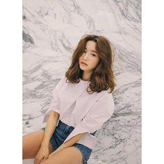 """좋아요 9,418개, 댓글 24개 - Instagram의 Stylenanda,3ce,kkxx(@stylenanda_korea)님: """"#stylenanda #korea"""""""