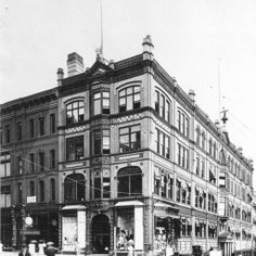 1000 images about Old Milwaukee on Pinterest