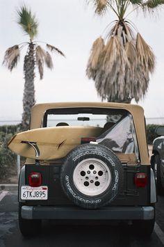 La foto de surf de connygolightly