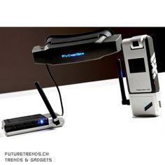 FlyCamOne HD FPV Profi-Set