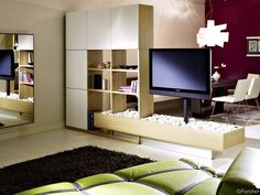 Die 12 Besten Bilder Von Wohnzimmer Living Room Tv Units Und Bedrooms
