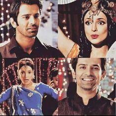 Arnav Singh Raizada, Arnav And Khushi, Sanaya Irani, Movie Quotes, Kos, Peace And Love, Love Him, Photo Editing, Bollywood