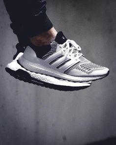 Footwear: SNS x adidas Ultra Boost. Best Sneakers, Sneakers Fashion, Fashion Shoes, Shoes Sneakers, Adidas Shoes, Adidas Men, Adidas Golf, Adidas Superstar, Adidas Tumblr Wallpaper