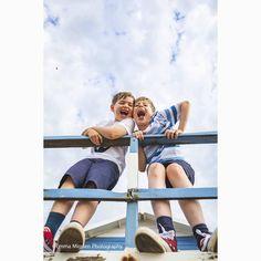Fun Family Photos, Family Photo Sessions, Whitstable Beach, Instagram Beach, Boys, Photography, Baby Boys, Photograph, Fotografie