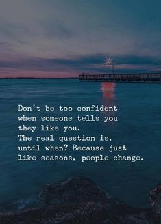 Short Inspirational Quotes Which Is Change Your Life - Latest Life Quotes Reality Quotes, Mood Quotes, Attitude Quotes, Confidence Quotes, Short Inspirational Quotes, Motivational Quotes, Inspirational Thoughts, Wisdom Quotes, True Quotes