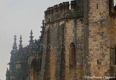 Tomar, la città dei Templari