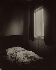 Ben Cauchi Dark Photography, Interior Photography, Artistic Photography, Black And White Photography, Black And White Painting, Yoga Poses For Beginners, Interior Lighting, Girls Bedroom, New Zealand