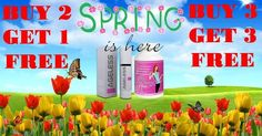 www.getwithskinnyfiber.com/sf  Losing weight with Skinny Fiber is easy! Just take 2 capsules with a glass of water 30 minutes before your 2 largest meals of the day (usually lunch & dinner). The fiber expands to 50x its size causing you to eat less to feel full and reducing your caloric intake without starving. it helps you utilize the nutrients in your food more efficiently reducing cravings and gently boosts your metabolism so you burn stored body fat without harsh chemicals or caffeine!