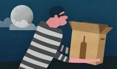 Wondering if wine is worth stealing? These are the 5 greatest wine heists of all time!