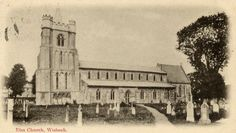 elm, cambs - Google Search