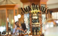 Jack Daniel Distillery | Tennessee Vacation