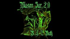 B L Z  Buth-Mason Jar 2 0 Mason Jars, Mason Jar, Jars