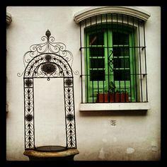 #ventana