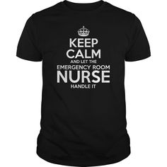(Top Tshirt Seliing) Awesome Tee For Emergency Room Nurse [Tshirt Sunfrog] Hoodies, Funny Tee Shirts