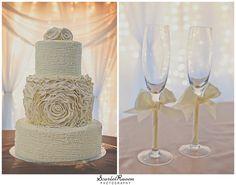 http://scarletravenphotography.wordpress.com/2013/10/07/tyler-kellie-wedding/