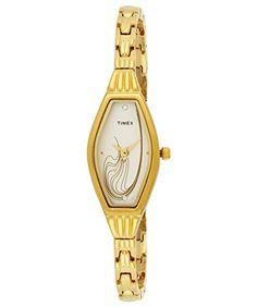 Timex Women's Analog Dial Watch Silver >>> Check this awesome product by going to the link at the image.