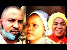 Aiye Aduke - Latest Yoruba Epic Movie | Yoruba Movies 2017 New Release