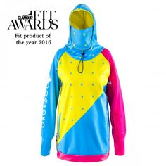 Tricolore 10.000mm softshell snowboard/ski hoodie jacket #snowboard #snowboarding #ski #hoodie #jacket #winter #skiing #snowboard jacket #ski jacket #mask #balaclava