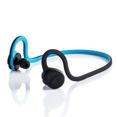Sweatproof Rainproof CSR Chip Bluetooth Version 4.0 Stereo Wireless Sport In-ear Headset Headphone Earbuds Earphone with APTX