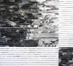 Saatchi Art, Original Paintings, Photo Wall, Ink, Art Prints, Artist, Abstract, Canvas, Artwork