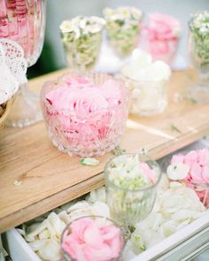 Elegant and pink spring wedding in Bali at Ayana Resort and SPA. Let's discover a multicultural wedding in Bali, inspired by french countryside. We are in love with this lovely confetti bar for petals showers ~ IG Wedding Set Up, Bali Wedding, French Wedding, Elegant Wedding, Wedding Details, Wedding Ideas, Wedding Flowers, Church Wedding, Wedding Colors
