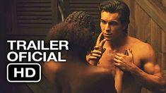 Palmeras en la Nieve-Trailer OFICIAL en Español (HD) Mario Casas
