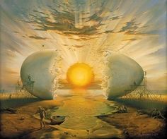 Origen: KRULIANs: Compertir3 – Sobre la Tecnología – Blog de la Orden Rosacruz – KRYON – LA TRÍADA – LAS TRES PARTES DE LA CONCIENCIA HUMANA – EL PERIODO PRE-NAC…
