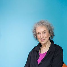 Margaret Atwood recasts The Tempest inside a prison - Macleans.ca